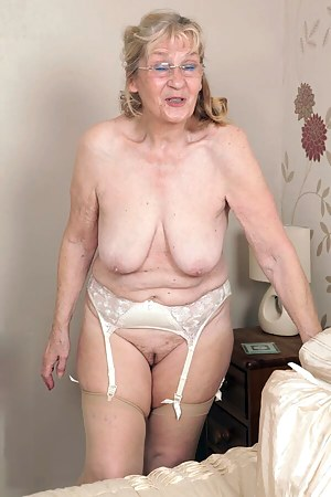 My Granny Porn Pictures