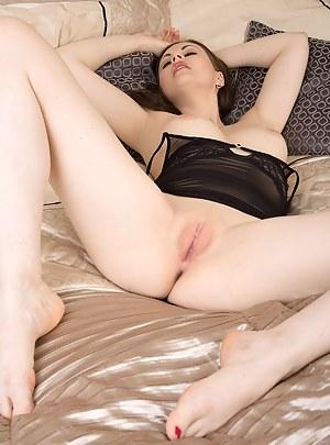 My Bedroom Porn Pictures
