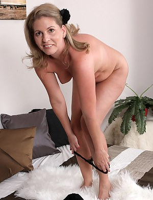 My Mature Porn Pictures