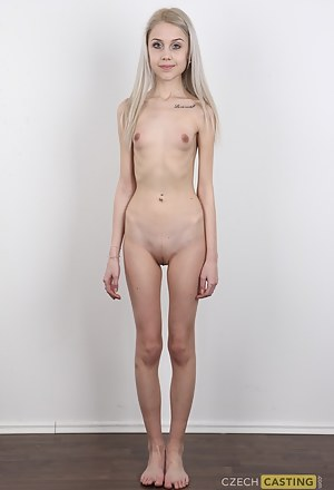 My Skinny Porn Pictures