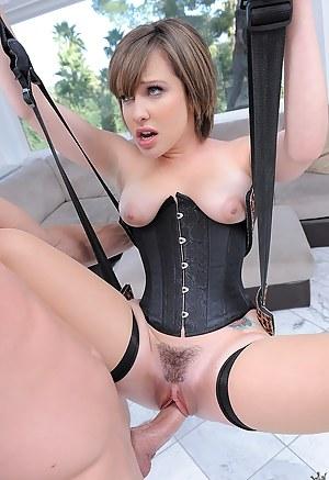 My Bondage Porn Pictures