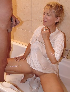 My Pissing Porn Pictures
