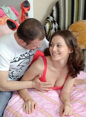 My Seduction Porn Pictures