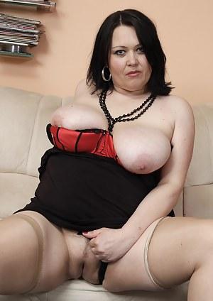 My BBW Porn Pictures